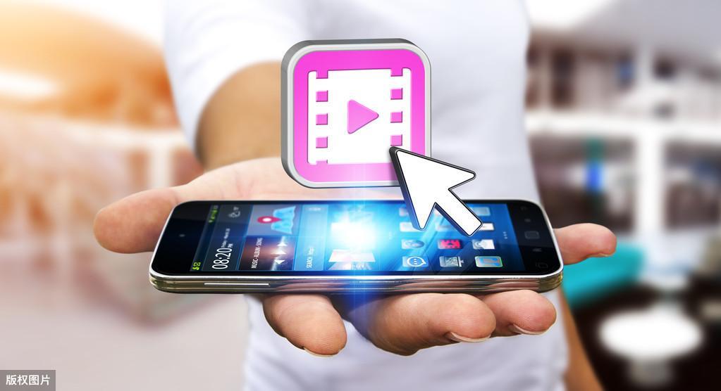 三个技巧教你制作爆款短视频,轻松拥有百万级流量