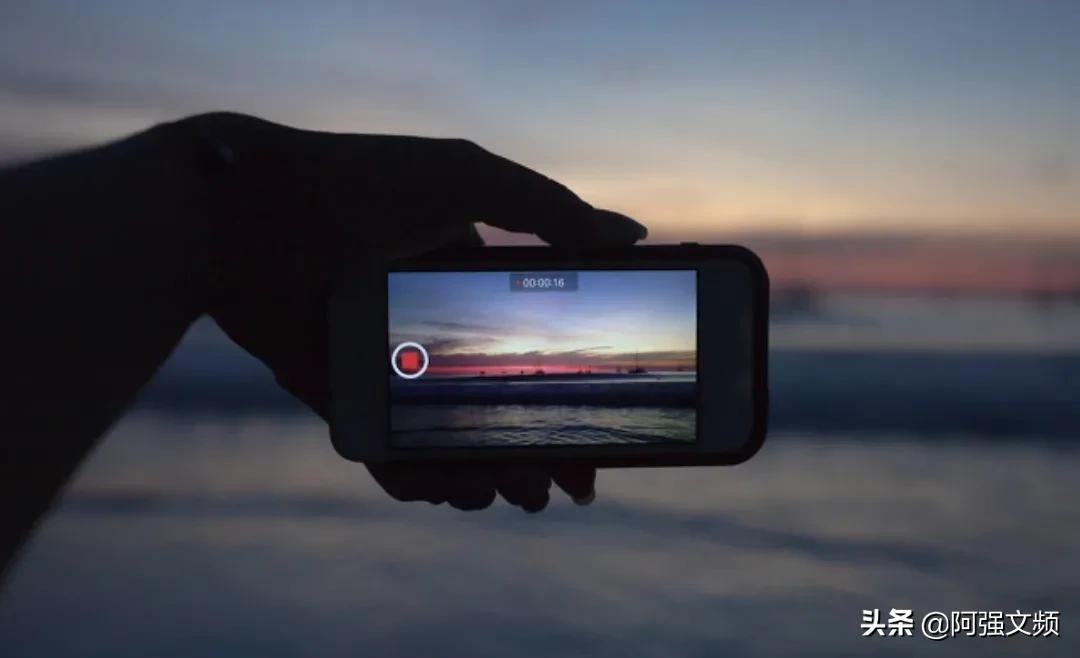 相比中视频,短视频的优势在何处